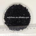 Grado de fertilizante de alta calidad fabricante directo chino directamente las ventas de alga marina de algas en polvo