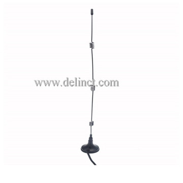 Customized 4g lte antenna with SMA