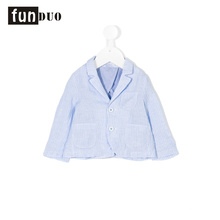 kids blue jacket little boy formal suit kids blue jacket little boy formal suit