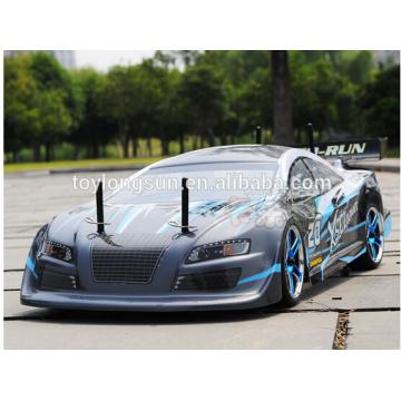 Comercio al por mayor RC Toys RC Cars Modelo 1/10 Racing RC Car