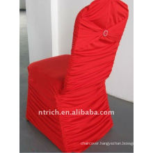 Wonderful chair cover, Wedding/Banquet chair cover