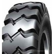 Enorme pneu OTR avec la meilleure qualité et prix raisonnable 33.00-51