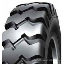Huge OTR Tire with best quality and reasonable price 33.00-51