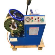 1/4-2inch 3-8inch hydraulic press Ferrule crimper pressing hose crimping machine for  sale