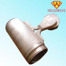 Outils électriques pneumatiques de moulage mécanique sous pression en aluminium
