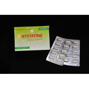 High Definition for Clotrimazole Drugs Clotrimazole Vaginal Tablets USP 100MG export to Maldives Suppliers