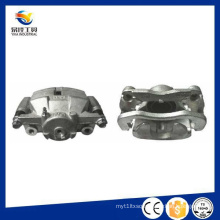 High Quality Auto Front Disc Brake Caliper