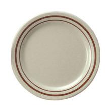 100% Melamine Dinnerware -Buffet Service Series/Melamine Tableware (SS107)