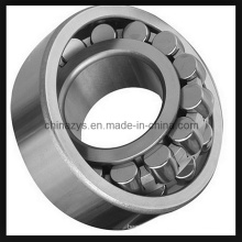 Double Row Self-Aligning Roller Bearing