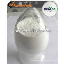 Beta-galactosidase, leite e leite Mate uso