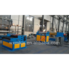 Automatic Slitting Machine/line in good quality