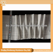 2014 Neue Esd Polyester Tape