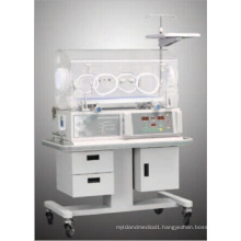 Baby Care Products Infant Incubator