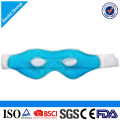 Small Moq Food Grade Fashion Gel Eye Mask