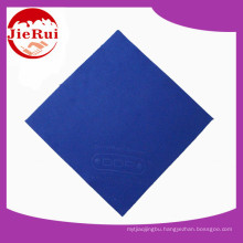 Microfiber Cloth for Glasses Cleaning