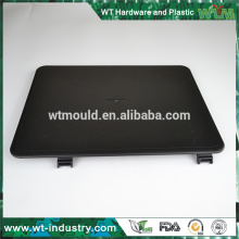 Modern Office supplies mold plastic mould for injection printer case made in China