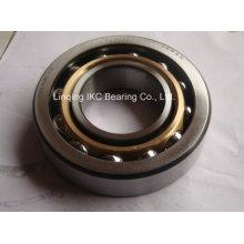 Original Japan NTN 7314blg Angular Contact Ball Bearings