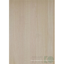 Red Oak Solid Panel for Furniture