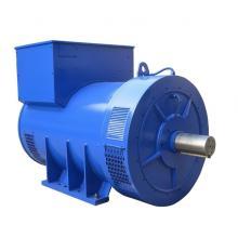 480v 3 Phase to 220v Single Phase Generator