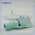 PNT-0442 cartilages larynx expansion anatomy model plastic anatomy model
