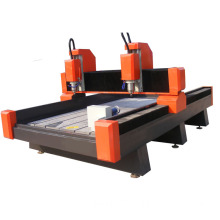 Cutting Machine Engraving Machine