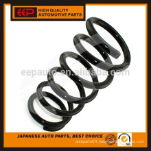 Rear Coil Spring for Toyota Previa TCR10 48231-28211 auto parts
