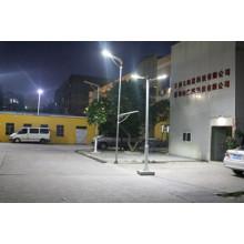 2015 shenzhen shinehui sódio rua iluminação, todo-em-um luz solar rua, moda rua