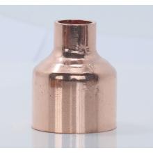 Kupfer-Eisen-Fittings für Kupferrohre