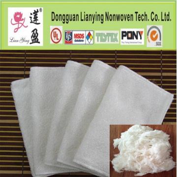 Hotel lavado tela cómoda Top-venta de fibra de bambú