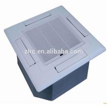 скрынный потолком малошумный вентилятор катушки блок