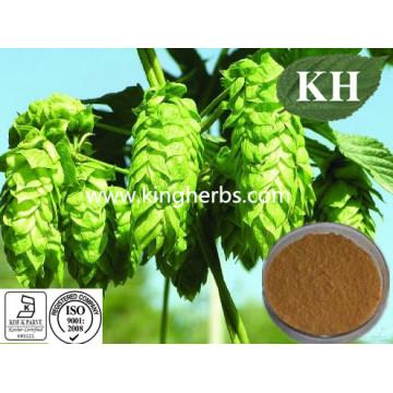 Acides amers 5.2% extrait de houblon