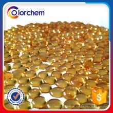 Gute Qualität und hohe Stärke Alkohol lösliche Polyamid Harz Flexo Druckfarbe Hersteller