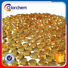 Boa Qualidade e Alta Resistência Álcool Solúvel Em Poliamida Resina Flexo Tinta De Impressão Fabricantes