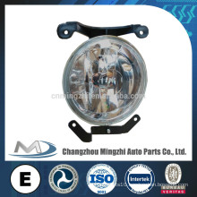 Fog lamp for Hyundai H100 Porter 04
