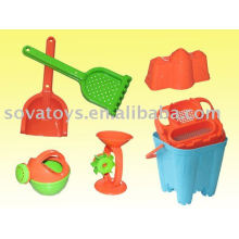 Beach game,beach bucket-907061154