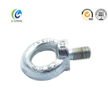 Big size Din580 eye bolt