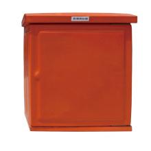 Шкаф FRP Meter Box Кабель питания FRP