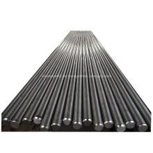 4140 geschälte oder gedrehte Stahlstange