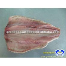 frozen fish herring fillet