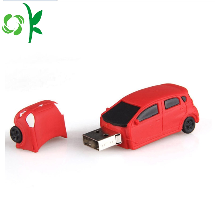 Silicone Usb Cover