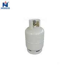 9kg lpg gas cylinder for Mexico with good price