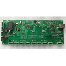 Industrial control PCB Assembly