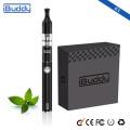 Neue Design Vape Stift Gesundheit K1 Vaporizer beste elektronische Zigarette Marken