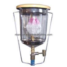 lampe à gaz et lampe de camping-01