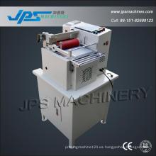 JPS-160A Collares de nylon automático y cortadora de cuerda de nylon