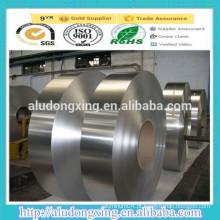 Fabricantes profissionais chineses / Alta qualidade com preço competitivo Preço de alumínio da janela deslizante