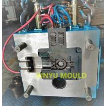 Power Machine Komponente Form