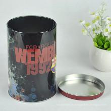 Tee Verpackung Tin Box / Tee Dosen / Schmuckschatullen