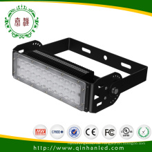 IP65 50W Samsung LED Flood Light Used for Tunnel