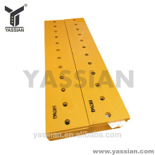 YASSIAN Chinese manufacturer high quality replacement blazer cutting edge 9W7043 for bolldozer